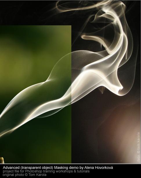 http://www.ahdesign.cz/images2010/postproduction/PS_masking_demo/kour.jpg